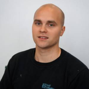 Kristoffer Solbakken_DSC04216_preview